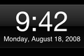 Photo of Big Clock App