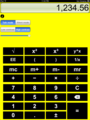 Photo of Talking Calculator App